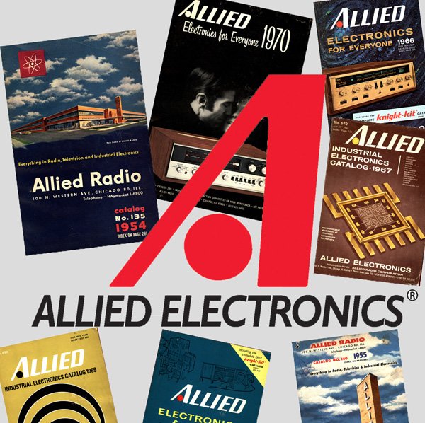 Allied_Electronics_Logo copy